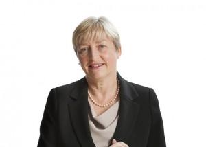 Claire Baldock Consultant
