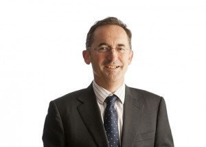 John Wallace Managing Partner