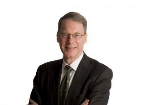 Adrian Hayes Partner