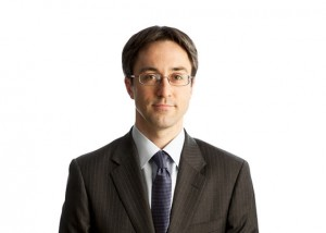 James Short Partner