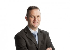 Jonathan Palmer Partner Biotechnology Patents Firm