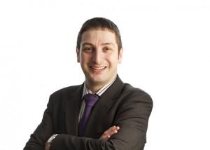 Simon Kahn Partner
