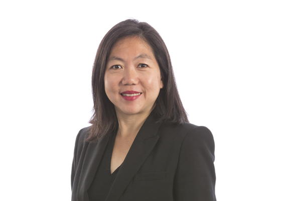 Ai Ling Lim-Lee
