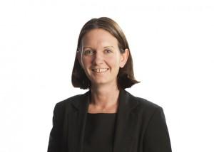Heather Ponsford Patent Attorney