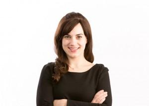 Jemma Jacobs Patent Attorney