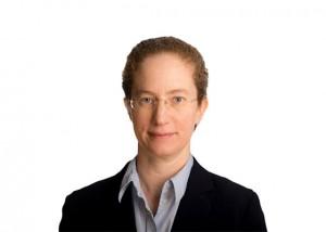 Josephine Talbot-Ponsonby Patent Attorney