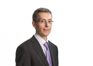 Malcolm Elkin Patent Attorney