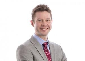 Joshua MacFarlane Patent Assistant