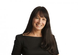 Daniela Paul Trade Mark Attorney