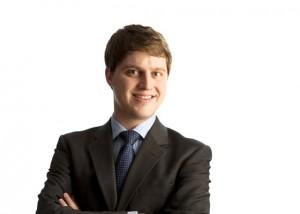 Marcus Sims Patent Attorney