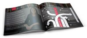 graduate Site Brochure