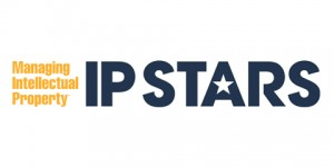 Managing Intellectual Property IP Stars