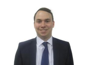 Connor Thorogood Trade Mark Attorney