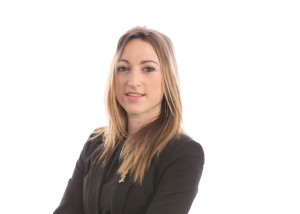 Nadia Tyler Rubinstein Patent Assistant