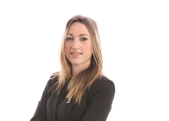 Nadia Tyler-Rubinstein