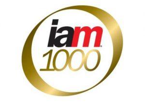 iam-1000 logo