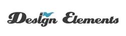 design-elements logo