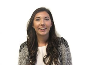 Jessica Guest Trade Mark Assistant
